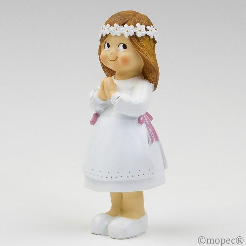 Chapas Personalizadas  Chapas para bodas  Pegatinas
