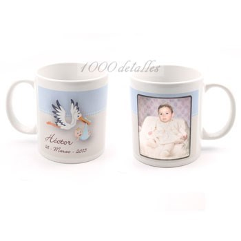 Fondos para fotos de bebes bautizo